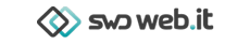 SWD - Web Agency